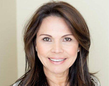 ,  Office of Patricia Avvocato, MD, FAAP