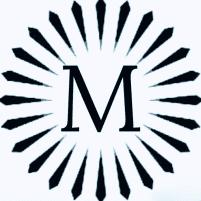 Magnolia Medical Clinic -  - Alternative Medicine