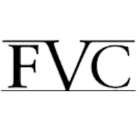 Fox Valley Vein Centers -  - Venous and Lymphatic Medicine