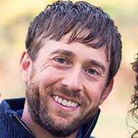 Ryan K Love, DDS -  - Cosmetic and General Dentist