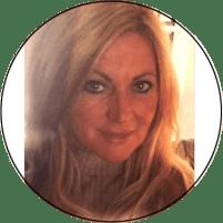 Paula Rose, BSN, CRNA
