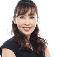 Amy N Nguyen, M.D.