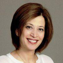 Victoria Geagea, DPT, MCMT
