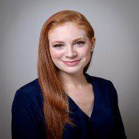 Caroline Kuhn, MD