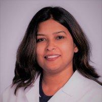 Priyanka Sinha, MD