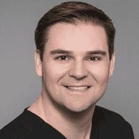 Steven E. Eilers, MD