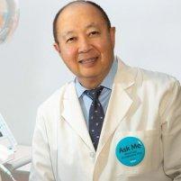 Wayne Ku, DDS -  - Dentist