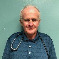 Frank Rauzi, MD