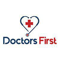 Doctors First -  - Primary Care Center