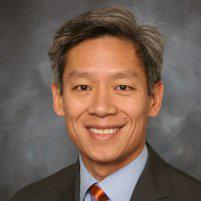 Richard B. Kim, MD -  - Neurosurgery