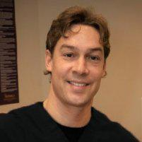 Trace L Alexander, DC, FNP -  - Chiropractic Physician
