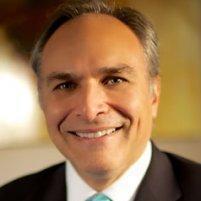 Stephen A Rosenberg, MD