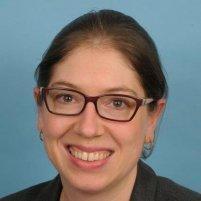 Jana D Illston, MD