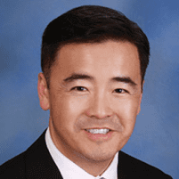 Paul S Lee, MD, MPH, MA