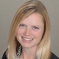 Jill Putnam, MD