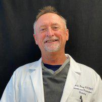 Daniel D Barry III, DDS -  - General & Cosmetic Dentist