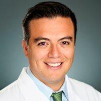 Carlos A  Uquillas, M.D. -  - Sports Medicine Specialist