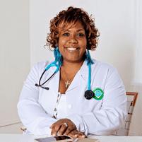 Karla Jarvis, MSN, FNP-C -  - Family Medicine