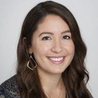 Nicole Nutter, MPAS, PA-C