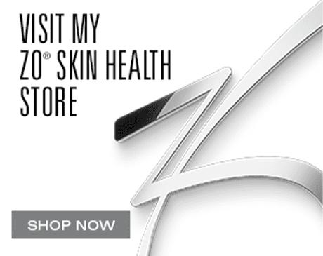 Visit Zo Skin Health Store