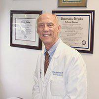 Richard Levandowski, MD