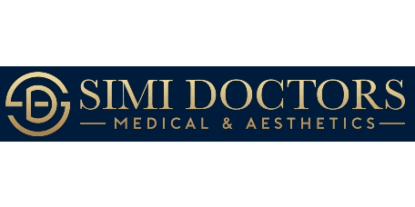 Simi Doctors Medical -  - Family Medicine