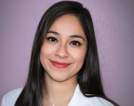 ,  Office of Norma Alejandra Garcia, DO