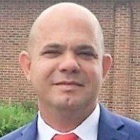 Omar Garcia , MD