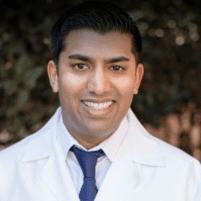 Rahul Gaglani, MD -  - Interventional Cardiology