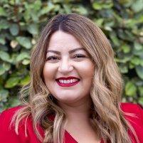 Nicole Chavez