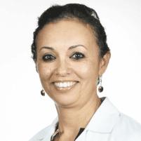 Shereen Oloufa, MD -  - OBGYN