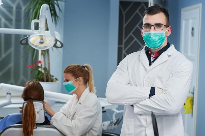 When Is It a True Dental Emergency?