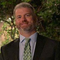 Zachary David Reardon, MD