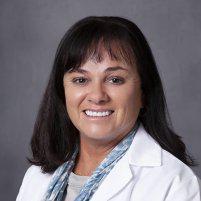 Cheri L Coyle, MD
