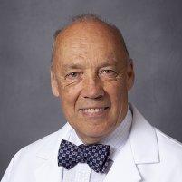 Douglas Thom, MD