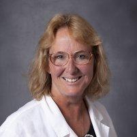 Katherine Hilsinger, MD