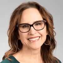 Cynthia McNally, MD -  - Board Certified Gynecologist