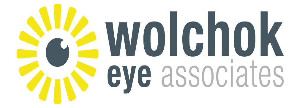 Wolchok Eye Associates, PA – A Renowned Ophthalmology Practice in Jacksonville, FL
