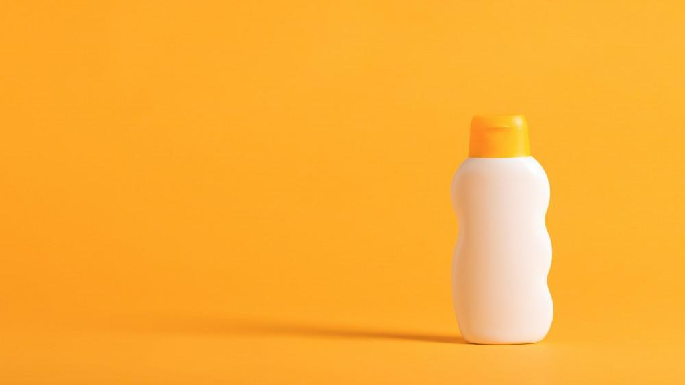 Expired SPF, good or bad?