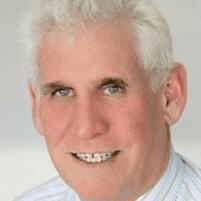 Robert Odell, MD