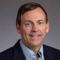 Walter D Gracia, MD, PA -  - Plastic Surgeon