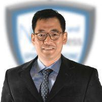 John Cho, MD