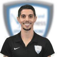 Daniel Neissany, PT, DPT