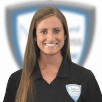 Nicole Zangoglia, PT, DPT