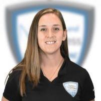 Samantha Seratelli, PT, DPT