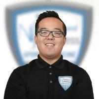 Timothy Yu, PT, DPT, CSCS, USAW-1, Pn-1