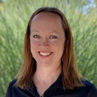Karen Baltz Gibbs, PT, DPT, LMT, CSCS