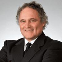 Ralph F. Salzer, MD