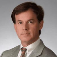 Mark T. Dean, MD
