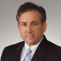 Scott E. Strohmeyer, MD
